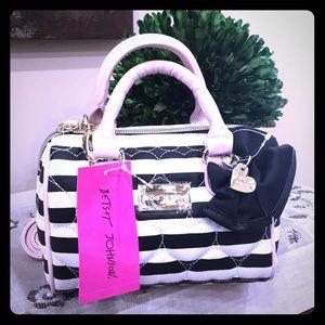 Brand New Mini Speedy Bag